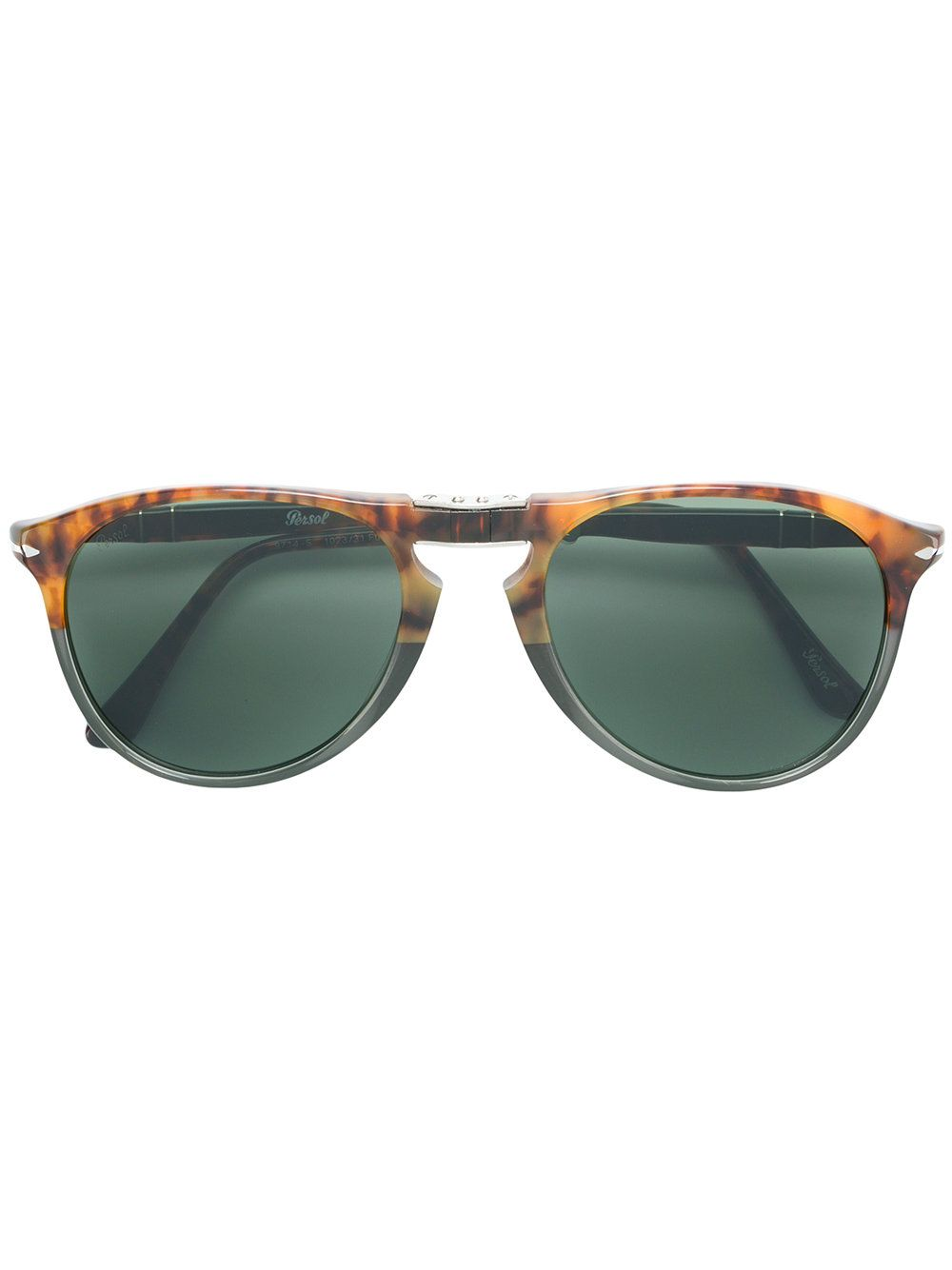 7803b940a9bad PERSOL BROWN.  persol