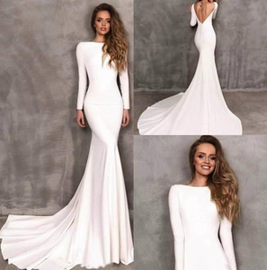 Dropshipping Wedding Dresses In Weddings Party Buy Cheap Wedding Dresses From Wedding Dress Wedding Dresses Satin Wedding Dress Sleeves Cheap Wedding Dress