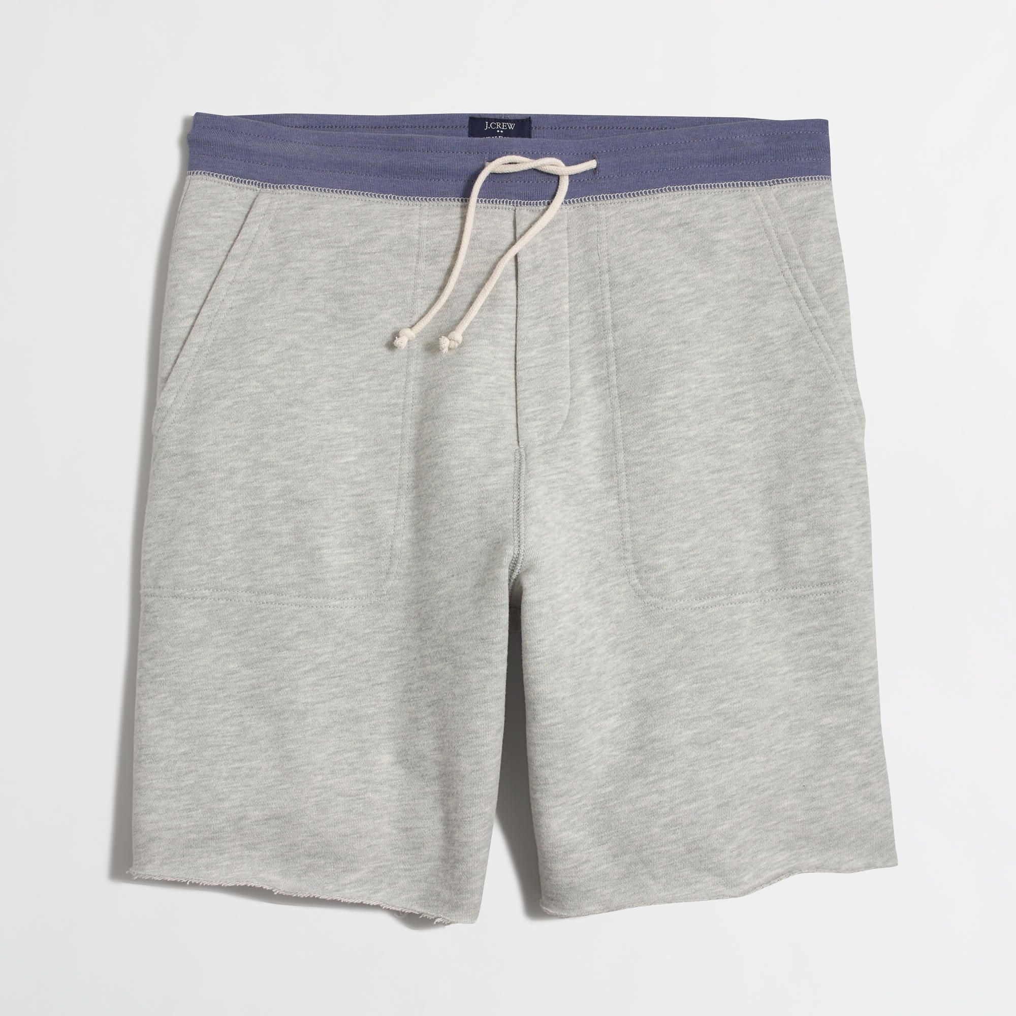 12 Best Mens Shorts in 2016 - Cheap J. Crew Chinos, Sweatshorts ...