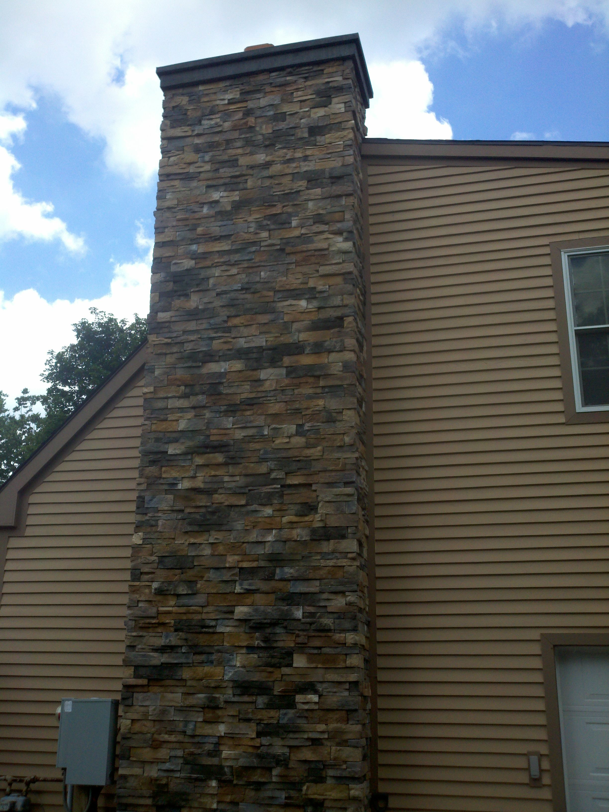 brick chimney chimney cap chimneys cny chimney masonry