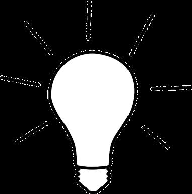 Resultado De Imagem Para Lampada Desenho Vetor Lampada Desenho