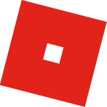 Roblox Fotos Logo This Is The Roblox Logo Roblox Is A Popular Game Where Everything Is Blocked So The Logo Is Blocky And Easily Recognizable Roblox Roblox Gifts Free Avatars