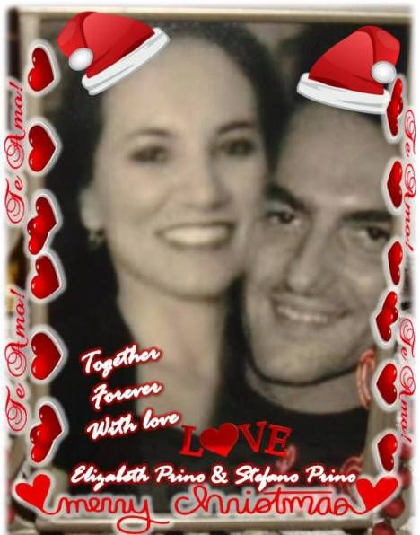 <3 BUON NATALE <3 MERRY CHRISTMAS <3 FELIZ NAVIDAD <3 TE AMO <3 TE AMO <3 TE AMO <3 TE AMO <3 TE AMO <3 TE AMO <3 TE AMO <3 TE AMO <3 AMORE MIO <3 LOVE OF MY LIFE <3   LOTS OF LOVE <3 I LOVE YOU ALL <3 WITH ALL OF ME <3 STEFANO PRINO <3   I LOVE YOU AMORE MIO <3 MY LOVE <3 MY LIFE <3 MY EVERYTHING <3 FOREVER & ALWAYS <3