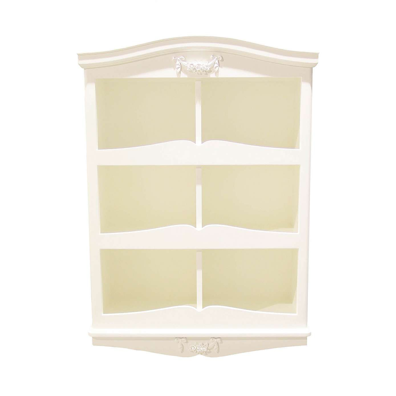 Toulouse Wall Storage Dunelm For My Little Palace Pinterest  # Muebles Toulouse