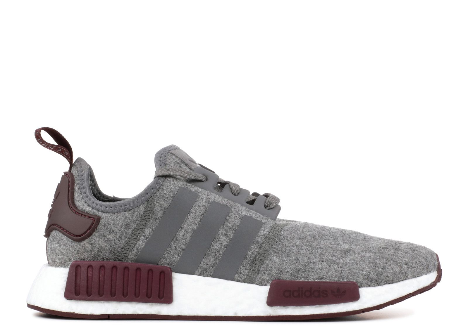 3ae2218411a00 Cheap NMD R1 W raw pink trace pink legend ink by9648 2018 Online ...