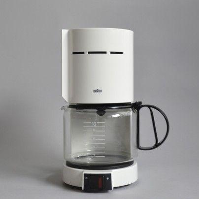 Braun electrical Household Braun KF 37 Aromaster