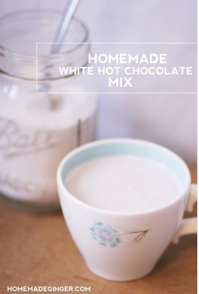 Homemade Hot Chocolate Mix,  #Chocolate #homemade #hot #hotchocolateideasgifts #Mix #hotchocolatebar