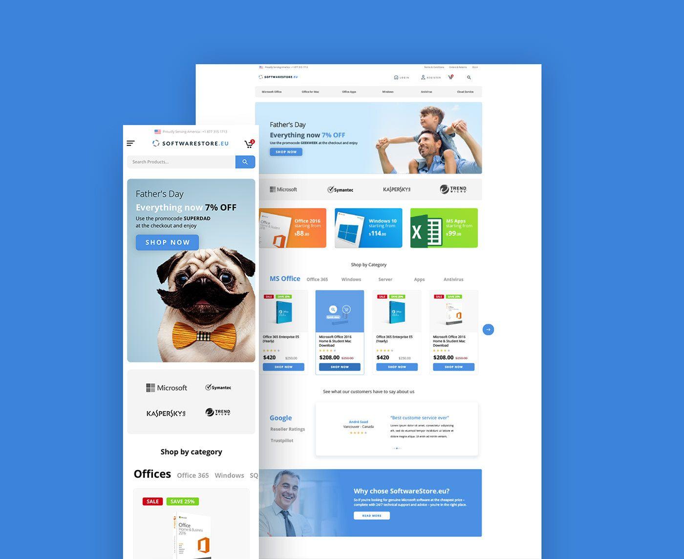 Pin By Xu On Web Software Microsoft Software