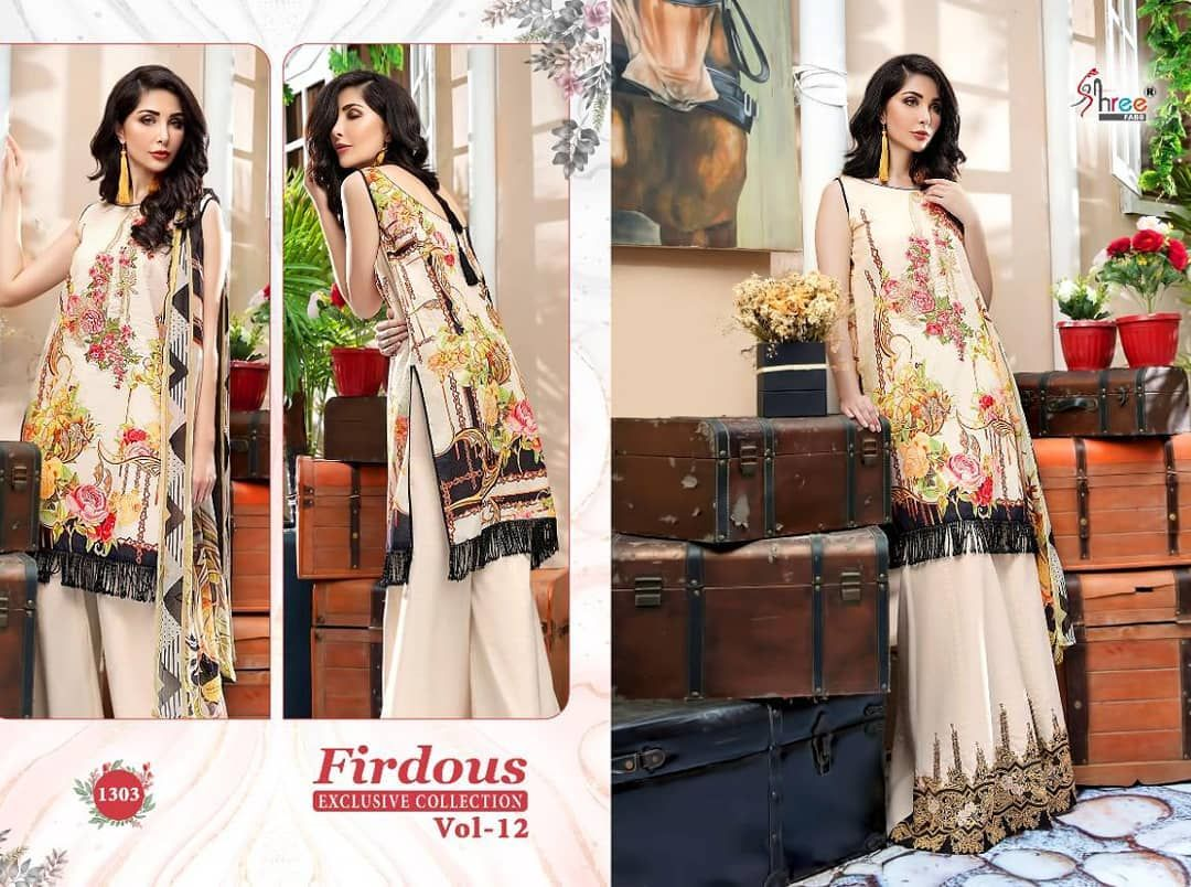 Rate Rs 1045 Siffon Duppata Rs 1095 Cotton Duppata Top Jam Silk Print With Exclusive Embroidery Bottom Semilawn Duppta Siffon In 2020 Fashion Menswear Women