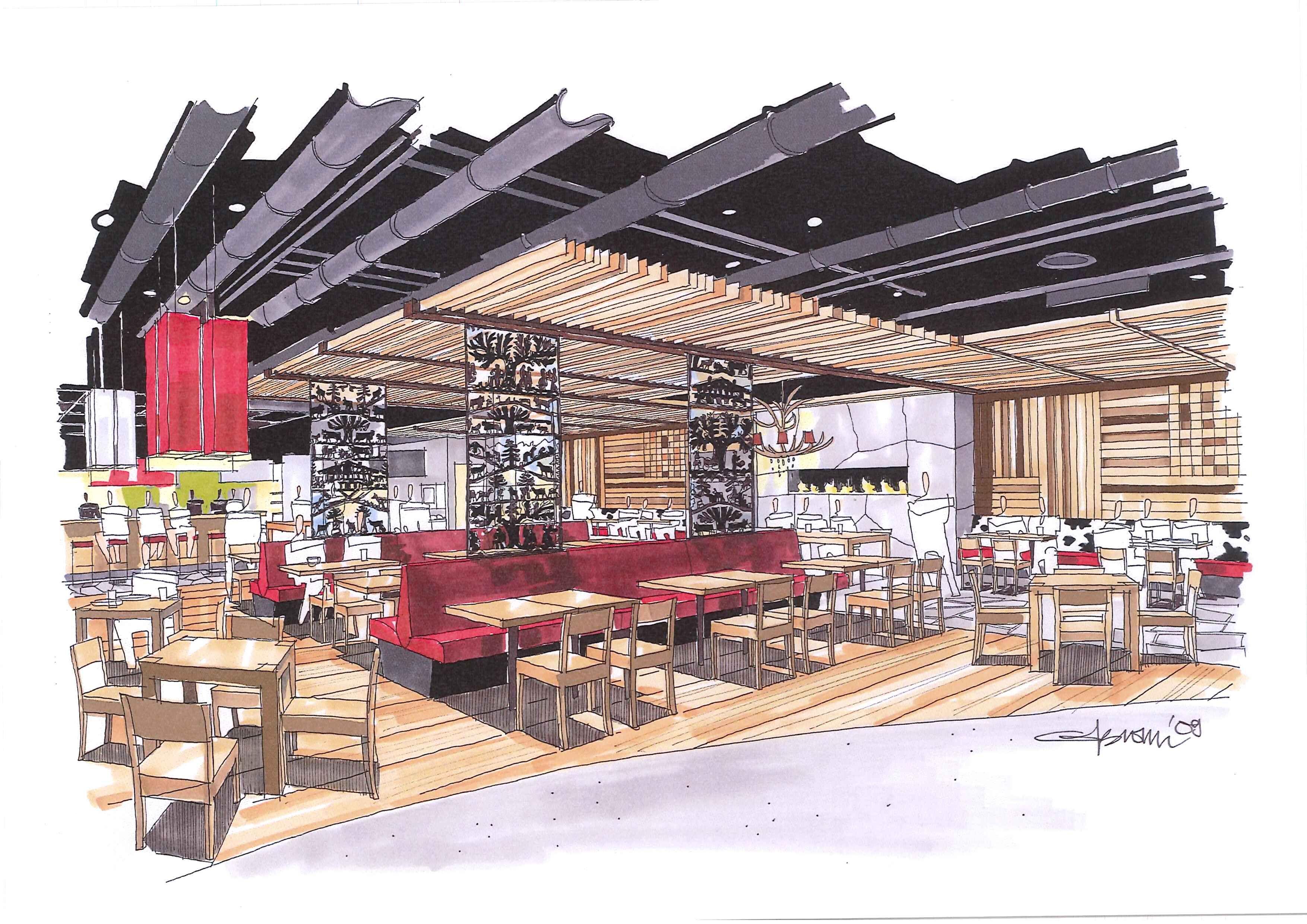 Innenarchitektur Zürich http decoris ch innenarchitektur zürich inneneinrichtung zürich