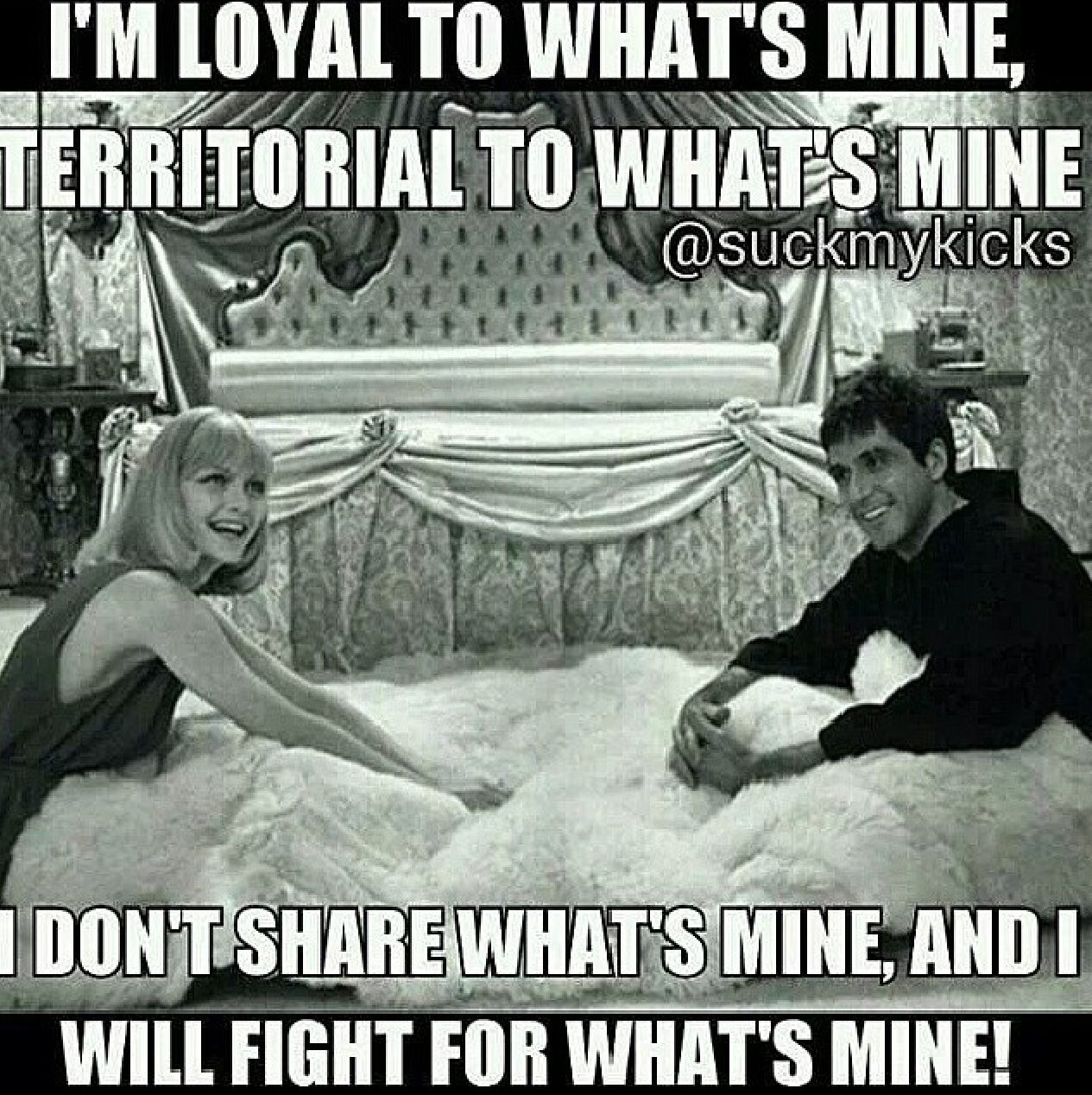 tony and elvira relationship memes