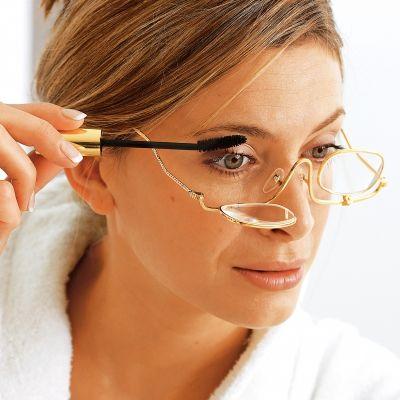 Blancheporte : Make-up bril - Dames - Welzijn - -