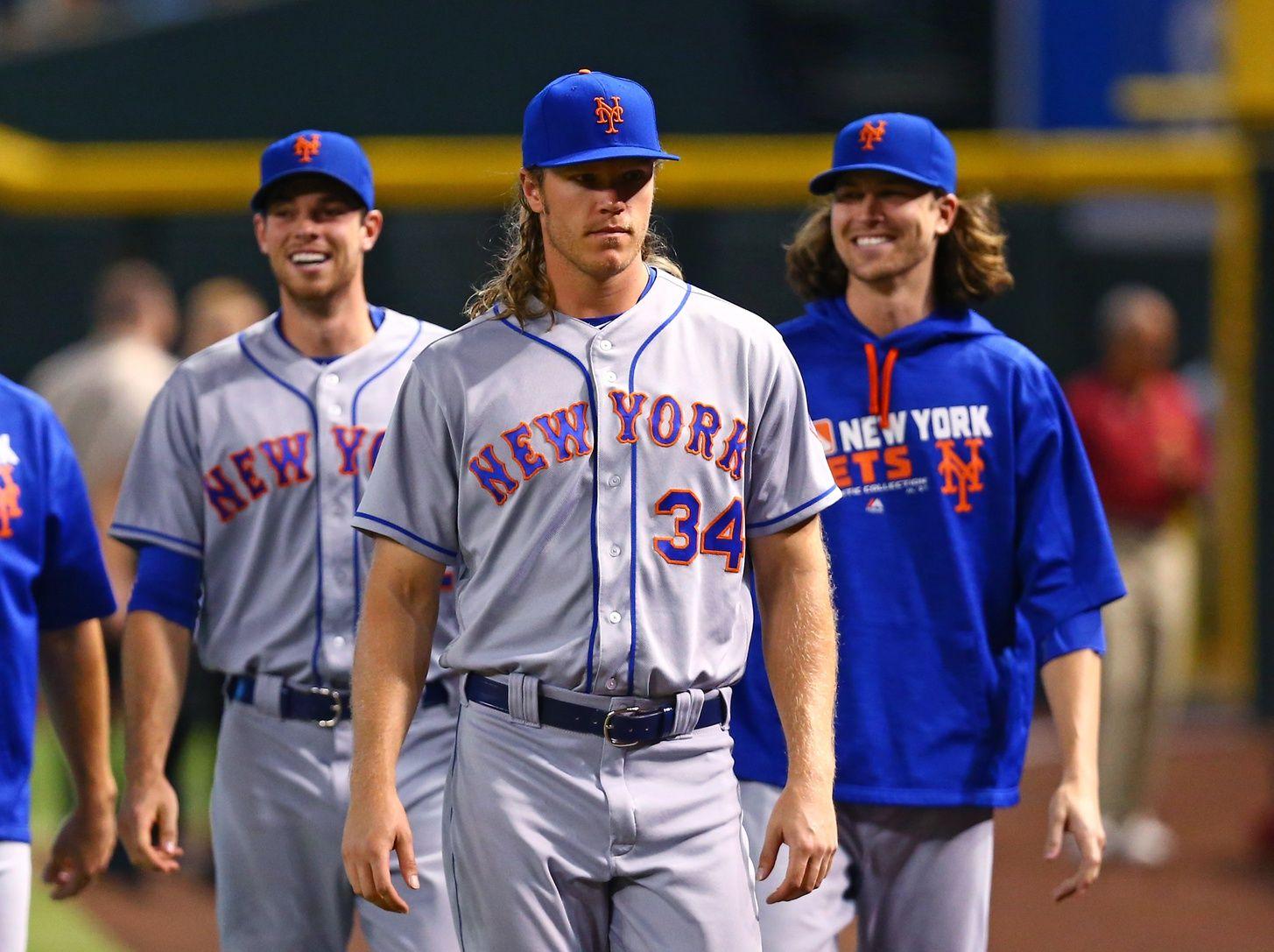 New York Mets Depth Chart 2020 In 2020 New York Mets Mets Depth Chart