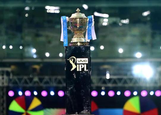 Live Streaming of IPL T20 2019 Ipl, Ipl live, Cricket