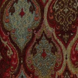 Joyce Turquoise Hobby Lobby Contemporary Upholstery Fabric Upholstery Fabric Hobby Lobby Furniture