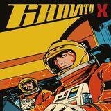 Gravity X [CD], 26434223