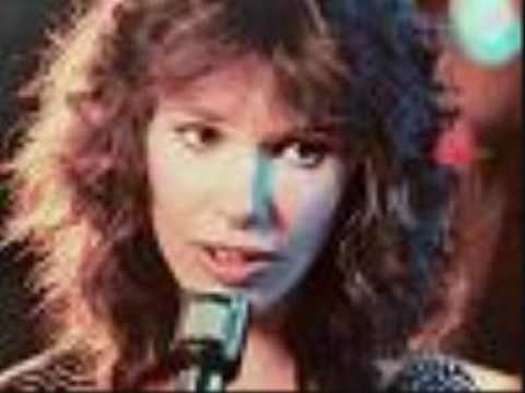 Bonnie Bianco - No tears anymore