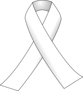 Down S Syndrome Awareness Ribbon Awareness Ribbons Clip Art Awareness