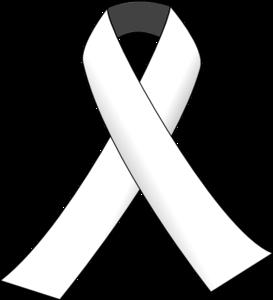 Down S Syndrome Awareness Ribbon Awareness Ribbons Clip Art Awareness