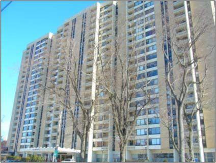 Amazing Park Victoria Apartments   CCI Group Inc. | Restoration Projects |  Pinterest | Victoria Apartments.