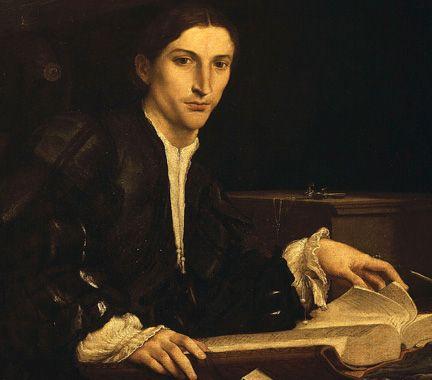 Contemporartes - Revista de Difusão Cultural - LEPCON: A Arte do tenebrismo: Caravaggio e seus seguidores no MASP