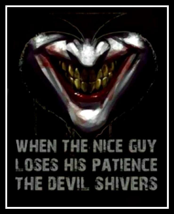 Hahaha That S Funny Amazing Quotes Pinterest Quotes Joker
