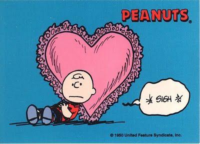 Peanuts Valentines Day Charlie Brown Valentine Snoopy Valentine Snoopy Valentine S Day