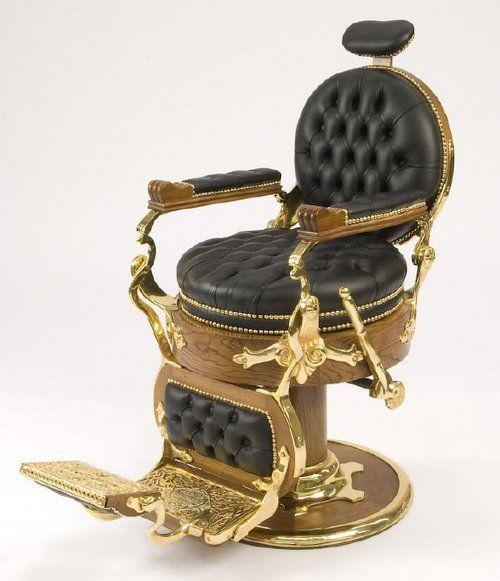 koken-barber-chair-history.jpg (500×581) - Koken. Antique ... - Antique Koken Barber Chairs Antique Furniture