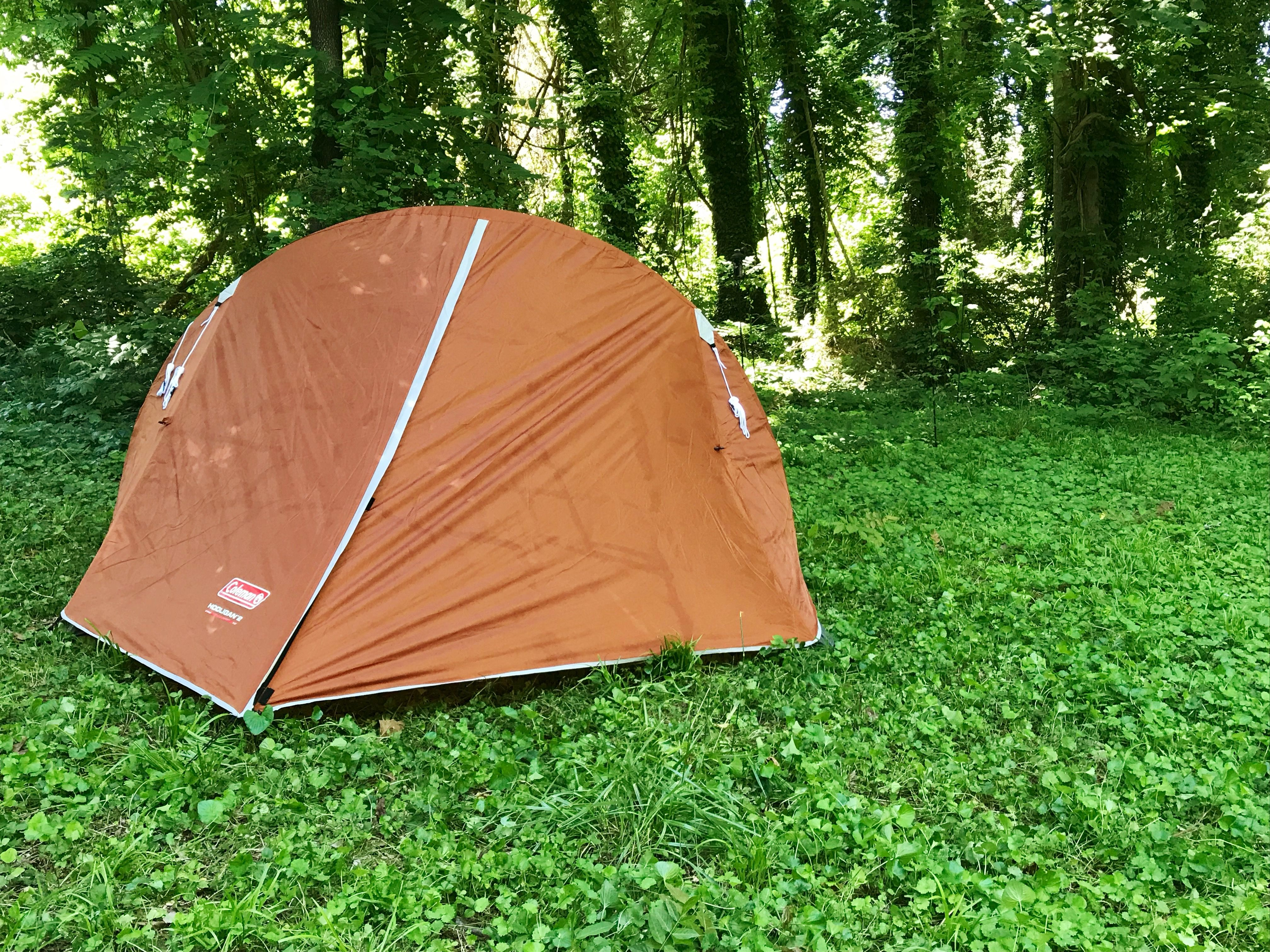 added to our rental fleet! | camping gear | pinterest | camping gear