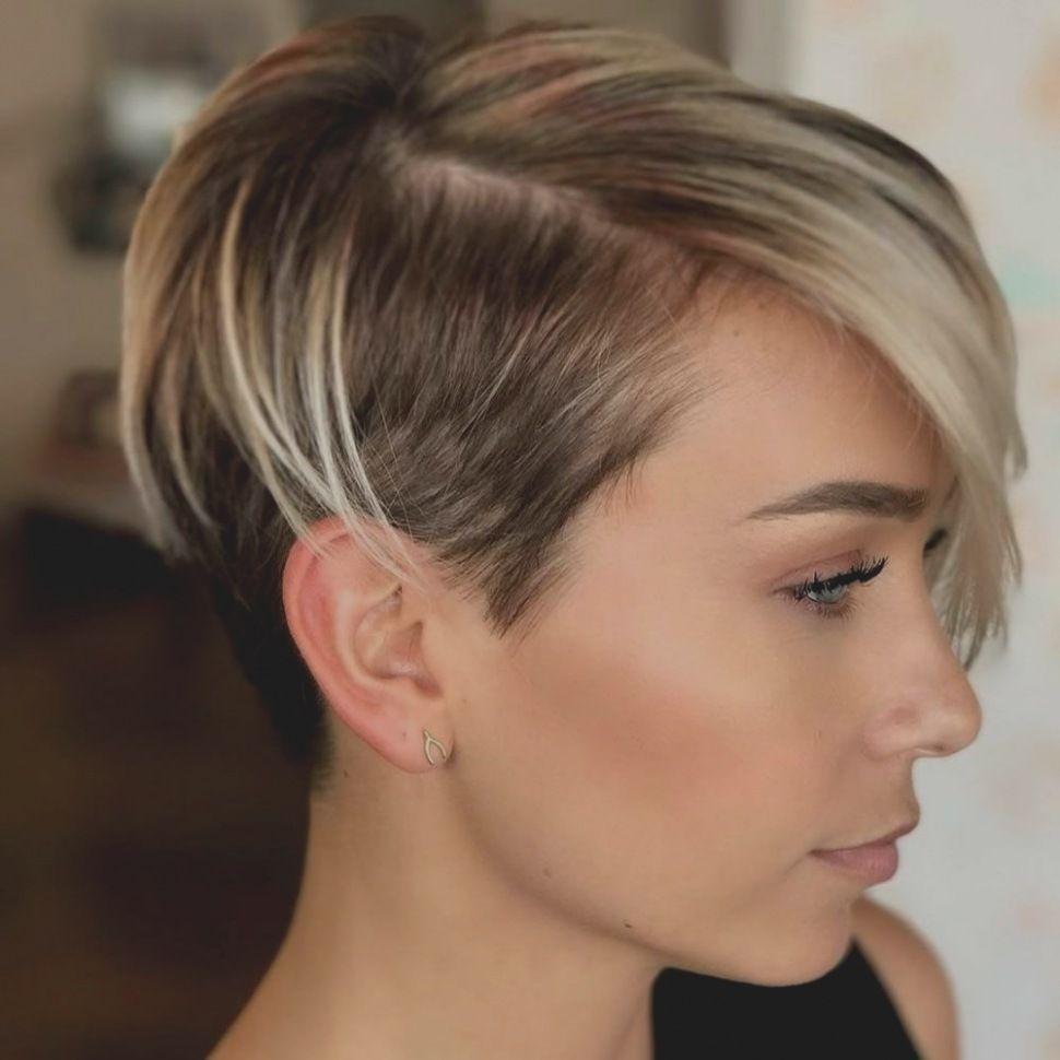 Pin Von Alexandra Mandel Auf Privat Pinterest Hair Styles Pixie