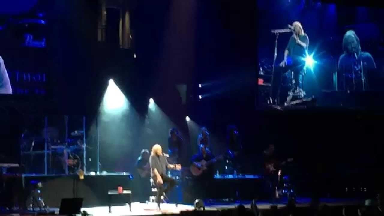 Barry Gibb - Mythology ( The Bee Gees ) Spirits having flown
