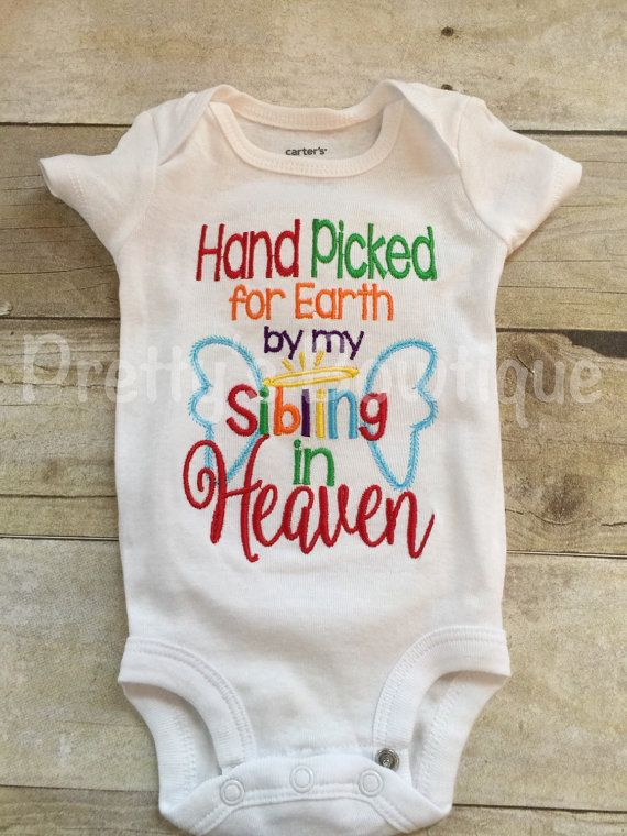 dd003d169b2e Rainbow Baby Outfit for Girl - Baby Girl Rainbow Outfit with Baby ...