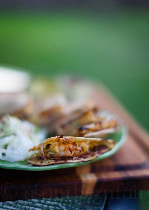 ... Cream Sauce | Recipe | Grilled shrimp, Shrimp avocado and Sauces