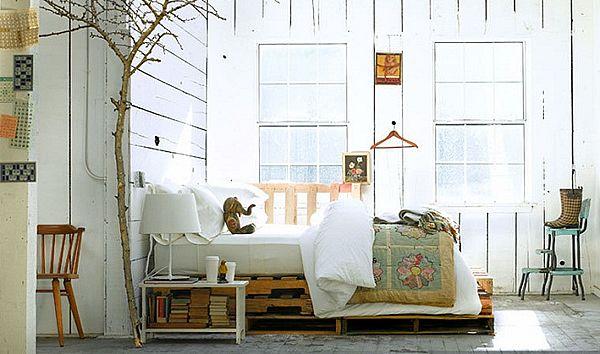 decoracion-con-objetos-reciclados-para-interiores4