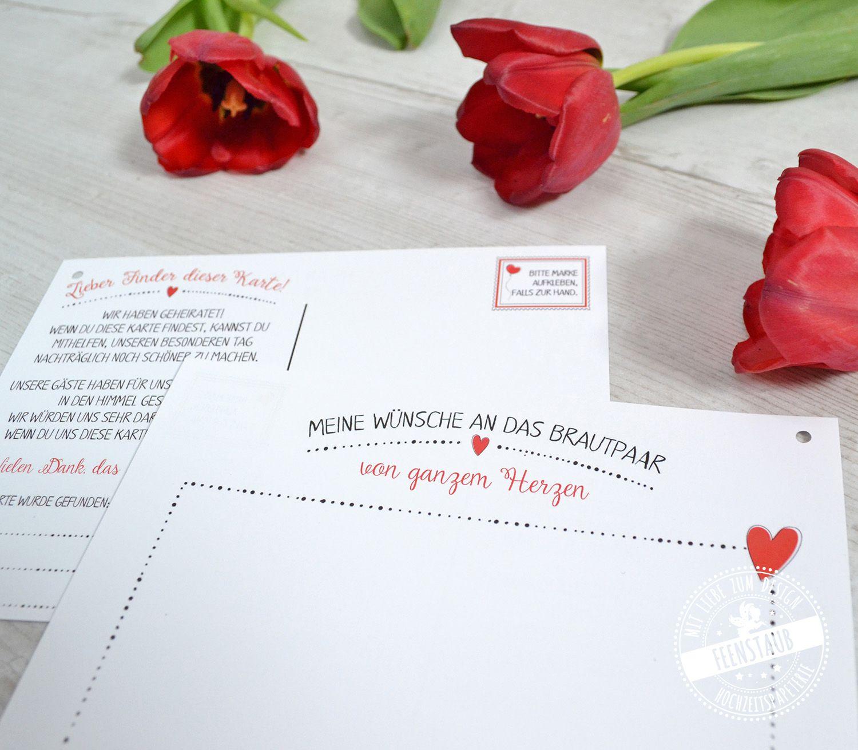 Ballonflugkarten Fur Die Hochzeit Mit Luftballonen Feenstaub At Shop Ballonflugkarten Luftballons Hochzeit Wunsche Fur Das Brautpaar