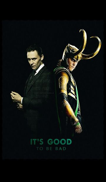 Loki tom cell phone wallpaper fandom backgrounds tom - Loki phone wallpaper ...