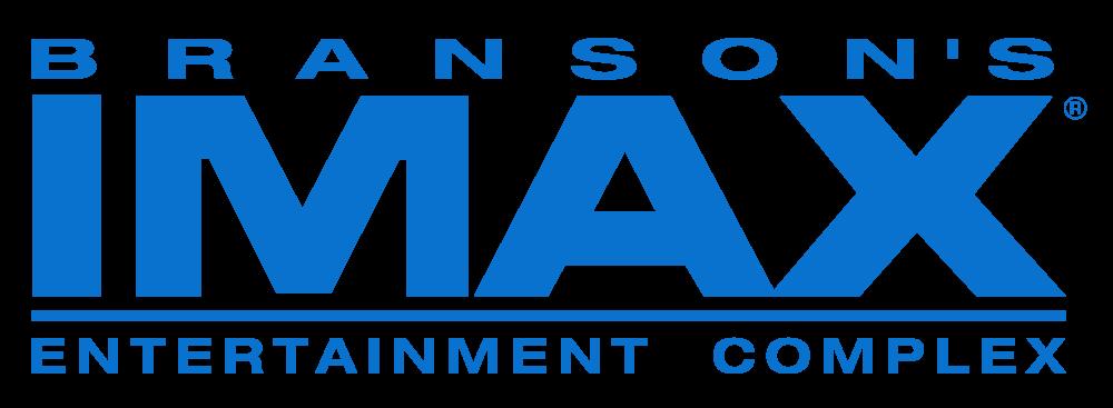 Branson Imax Entertainment Complex 1 Branson Cinema And More Imax Entertaining Cinema