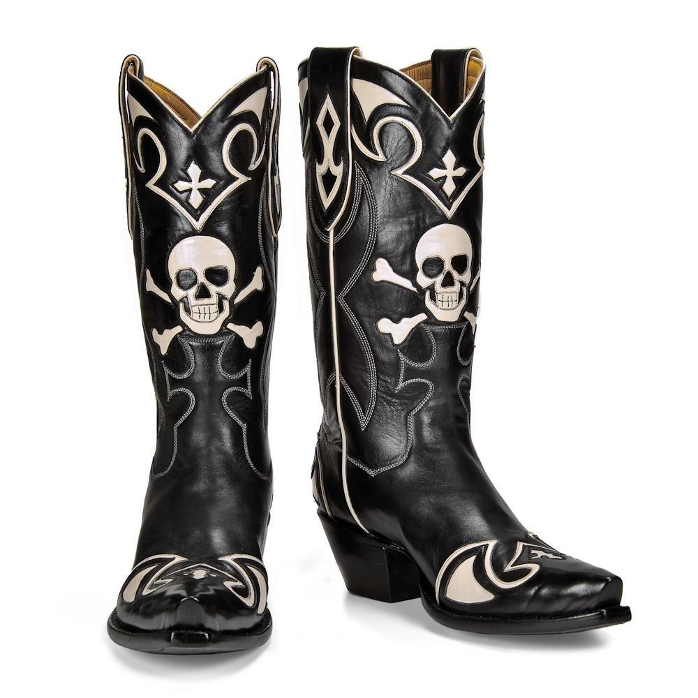 49e8cac33c3 Skull & Crossbones 12