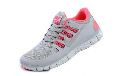 Running Nike 5 0 Womens Pink Light Free Gray Bright Shoes 7Zq814w 66e7711374
