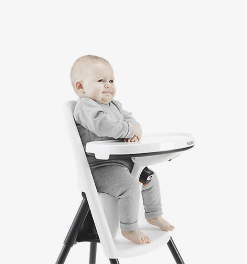 Babybjorn High Chair Appetite Best Baby High Chair Best High