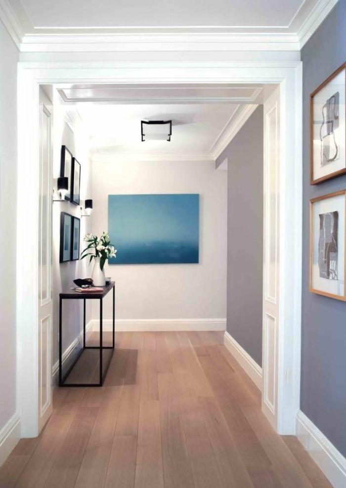 flur gestalten eindrucksvolle einrichtungsideen f r die diele dies und das pinterest. Black Bedroom Furniture Sets. Home Design Ideas