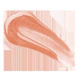 City Lips lip plumper - Nude York