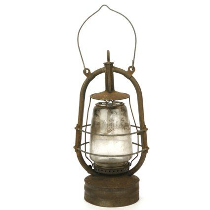 Candiles Antiguos Buscar Con Google Novelty Lamp Lamp Table Lamp