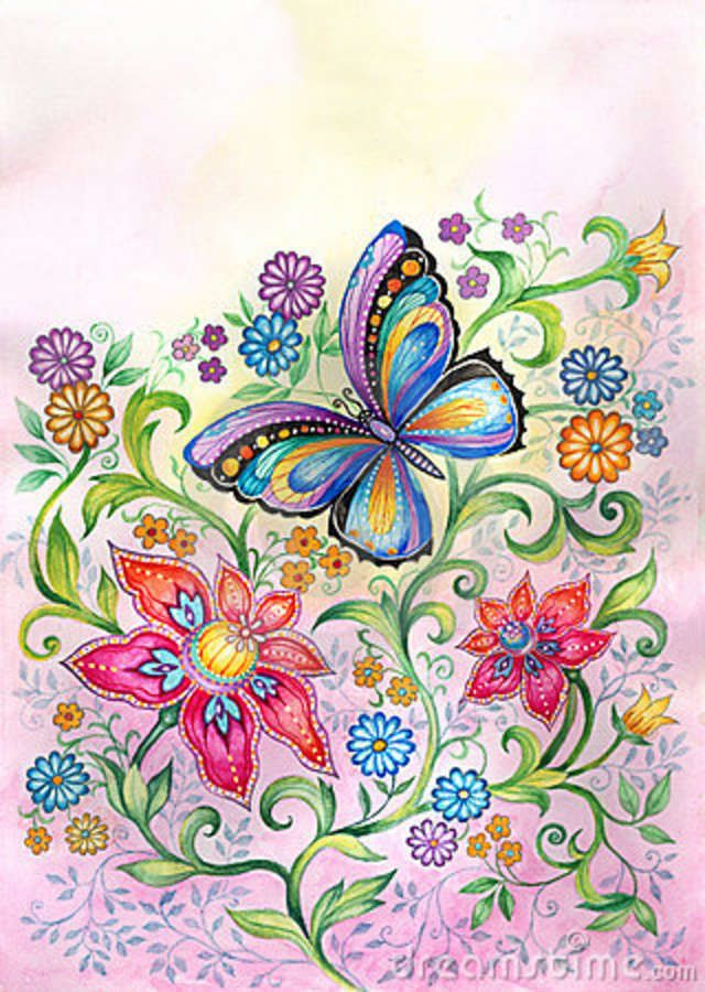 http://thumbs.dreamstime.com/z/butterfly-flowers-5987258.jpg