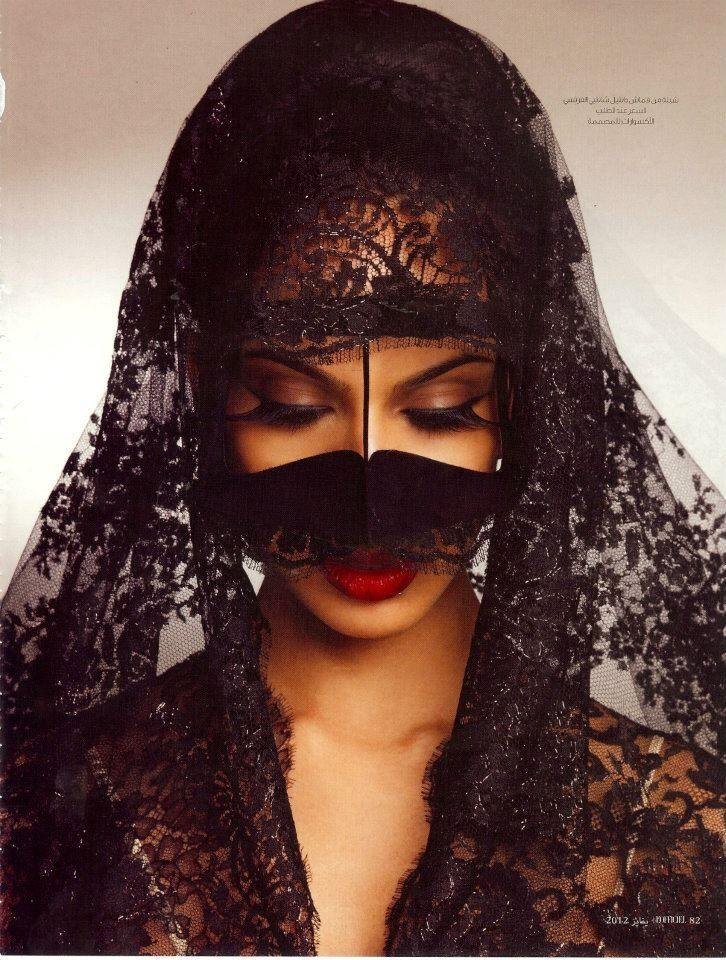 Pin By Yasmeen Al Amer On Traditional Dubai Fashionista Arab Women Beauty