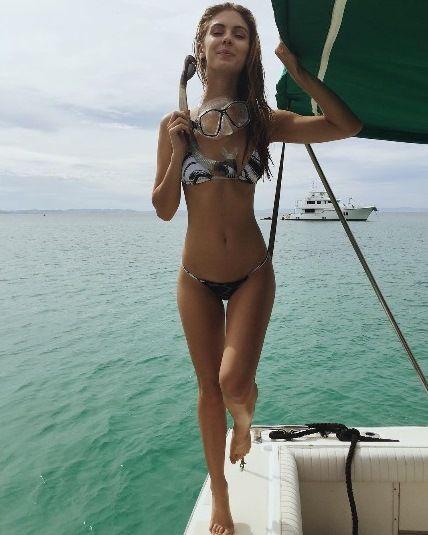 Beautiful latin women getting fucked