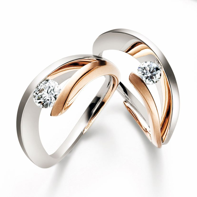 64af6ae1321b5 Really in love with unusual rings at the moment!   Rings   Rings ...