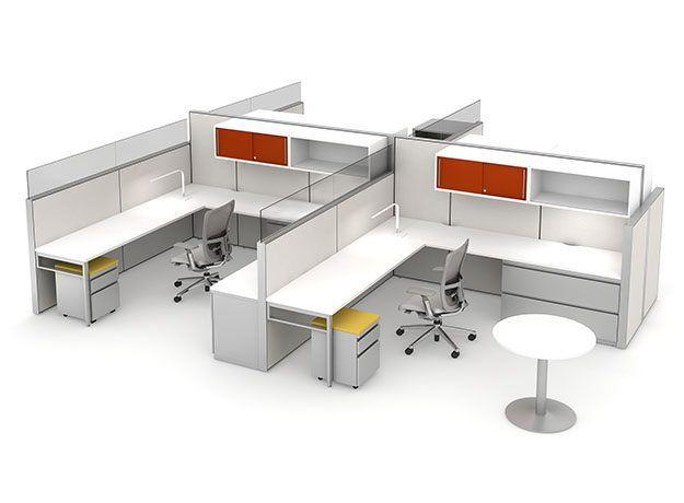 haworth idea starters design inspiration for great spaces 05 rh pinterest com