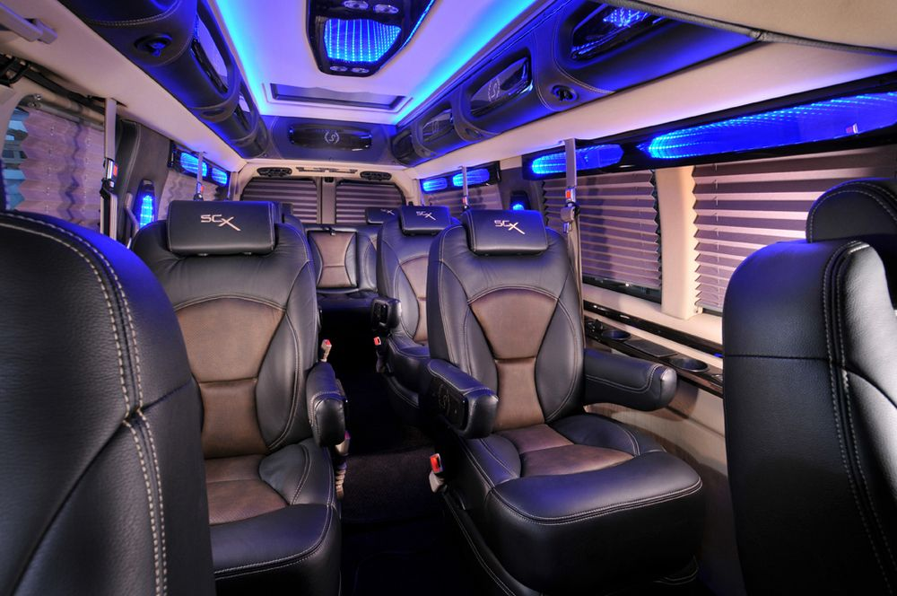 Mercedes benz sprinter luxury motorhome rv google search for Mercedes benz luxury rv