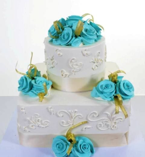 Las Vegas Wedding Cakes Las Vegas Cakes Birthday Wedding C